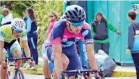 San Luis será sede del Campeonato Argentino de Ciclismo de Ruta Junior y Juveniles