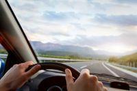 Licencia de conducir: para obtenerla se tendrá que completar un curso de género