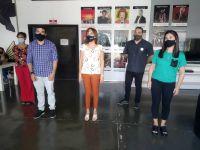 Artistas merlinos podrán audicionar para grabar en Casa de la Música