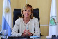 Suman casi 75.000 los anotados en San Luis para aplicarse la vacuna contra el coronavirus