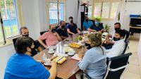 Villa de Merlo: Buscan ampliar la oferta recreativa turística con actividades acuáticas