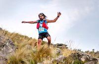 Champa Ultra Race: una gran aventura en las alturas