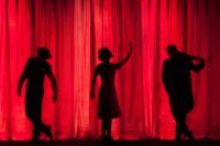 Está abierta la inscripción al Plan Provincial de capacitación para el teatro popular