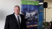 Duro ataque del secretario de Turismo a Macagno y Stinga