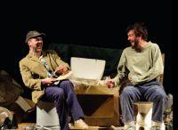 Cuenta regresiva para la Fiesta Provincial de Teatro