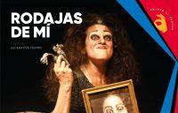 En Villa de Merlo se inicia la Fiesta Provincial de Teatro