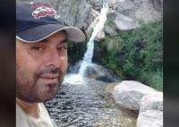 Caso Alejandro Ochoa: No descartan ninguna hipótesis