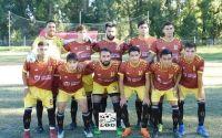 Brote de Covid en un equipo de la Liga Sanluiseña de Fútbol