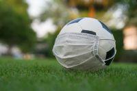 Liga Sanluiseña de Fútbol: Dos equipos más con positivos por Covid