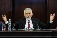 """""""Fuerza San Luis"""", el primer frente electoral que se inscribió en la provincia"""