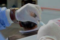 Este jueves la provincia recibe segundas dosis de la vacuna Sputnik V