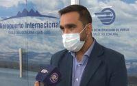 Se presentarán proyectos de obras para jerarquizar Villa de Merlo