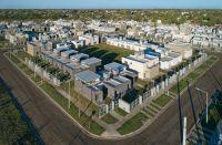 Procrear II: abrió la inscripción para más de 700 viviendas en  San Luis, Buenos Aires, Córdoba, Mendoza y Chubut