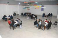 San Luis: ya son 18 los municipios que presentaron sus proyectos de obras