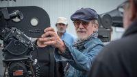"Taller de ""Análisis de Film a través de directores"""