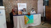 Villa de Merlo tendrá su escuela municipal de agroecología