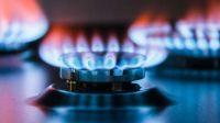 Un proyecto de ley busca reducir los costos de las facturas de gas natural