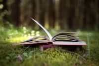 La secretaria de Cultura ofrece múltiples propuestas en el mes del libro