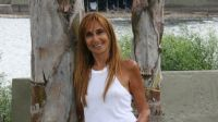 Gladys Florimonte se presentará en Villa de Merlo