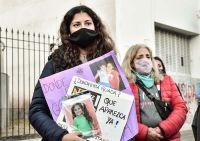 La Justicia Federal inició una causa paralela para investigar la desaparición de Guadalupe Lucero